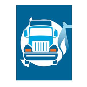 ALT Fuels