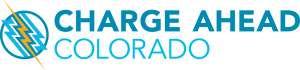 ceo-ev_chargeaheadcolorado_branding-wide-notagline-color